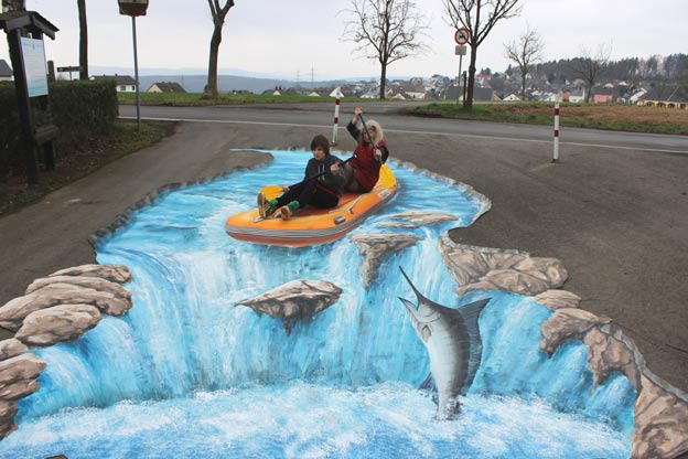 3d street-painting-roadshow