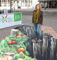 3d-pavement-painting-whh