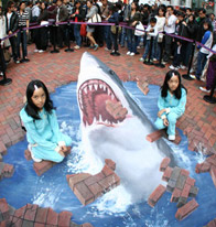 3d-stree-painting-shark-hong-kong