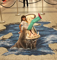 3d-pavement-painting-berlin-marzahn