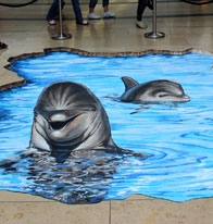 3d-street-art-cologne