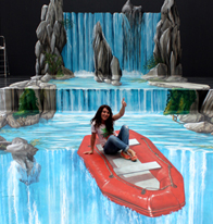 3d-street-art-nwz-waterfall