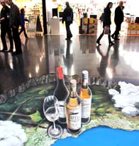 3d-street-art-wine event